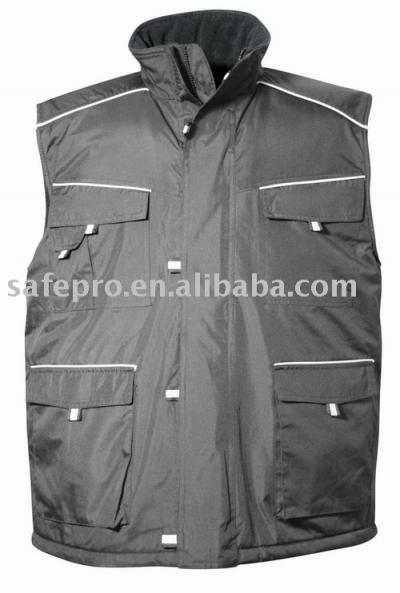 GW-54156 waistcoat (GW-54156 жилет)