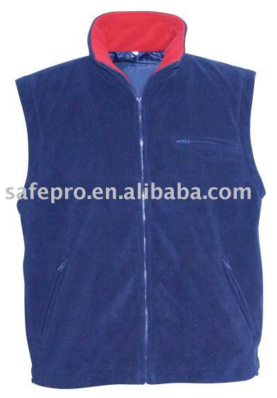 GW-54170 vest (GW-54170 Жилет)