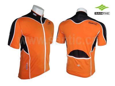 Cycling Jersey (Велоспорт-Джерси)