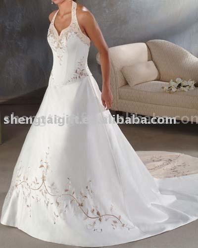 самые красивые свадебные платья. самые красивые свадебные платья.