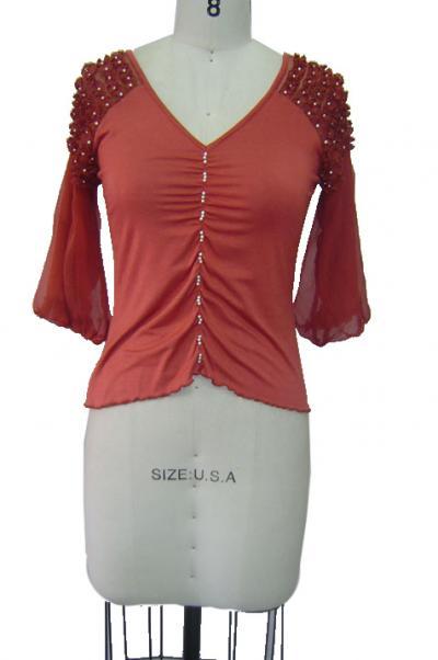 Женская Одежда Леди Макс