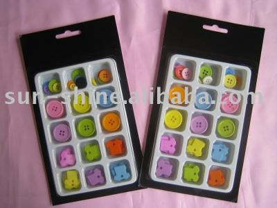DIY Button (DIY кнопки)