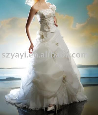 Wedding Saloon :: Короткие свадебные платья в Краснодаре