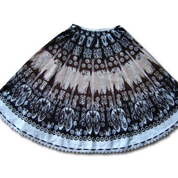 Выкройк платья на крестины для девочки