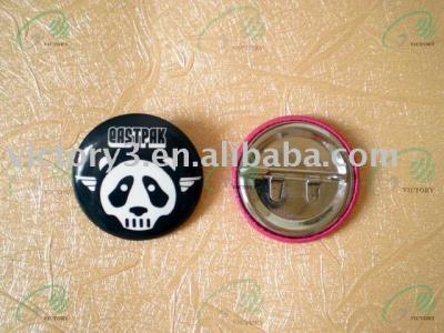 Button badge (Значок кнопки)
