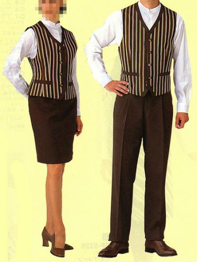 lady`s uniform suit,clothes,working clothes,overall,work wear,coat (lady`s uniform suit,clothes,working clothes,overall,work wear,coat)