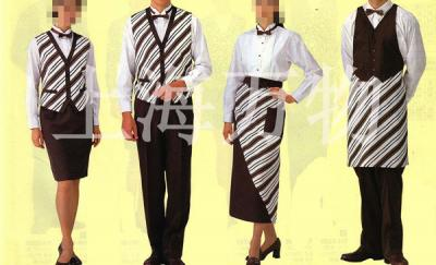 lady`s uniform suit,clothes,working clothes, (lady`s uniform suit,clothes,working clothes,)