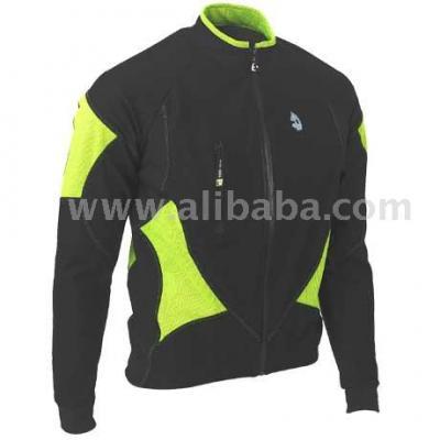 Wind Proof Jacket (Wind Proof Jacket)