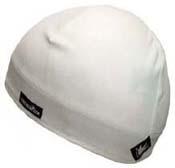 Cycling Witer Cap (Radfahren Witer Cap)