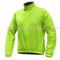 Cycling Rain Cover (Radfahren Regen Cover)