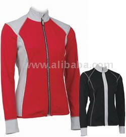 Full Sleeve Jersey (Full Sleeve Jersey)