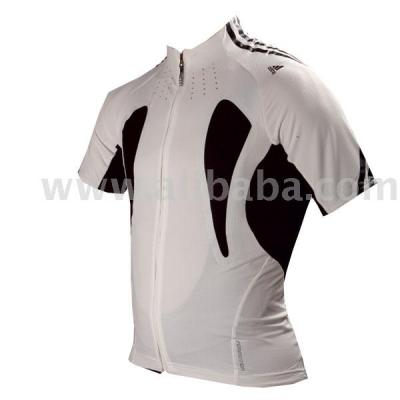 Cycling Jersey (Radfahren Jersey)