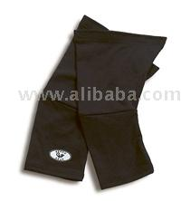 Cycling Knee Warmer (Radfahren Knee Warmer)