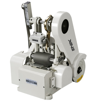 Tape Cutting Sewing Machine (Model: Xj-915r) (Band Cutting Nähmaschine (Modell: XJ-915r))