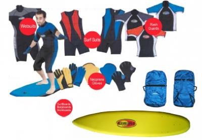 Water Sports Products : Diving, Surfing, Beach (Водный спорт Продукты: дайвинг, серфинг, пляж)