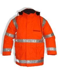 Work Wear (Рабочая одежда)