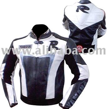 Racing Wear (Racing Wear)