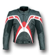 Motorbike Racing Wear (Motorrad-Racing Wear)