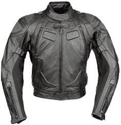 Motorbike Jacket (Мотоциклы Куртка)