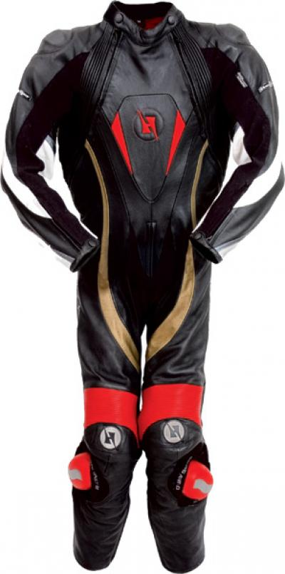 Motorbike Suit (Мотоциклы Suit)