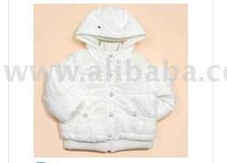 Baby Cloth (Baby Cloth)