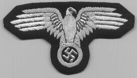 Badges (Значки)