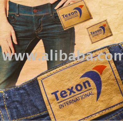 джинсы марки левис