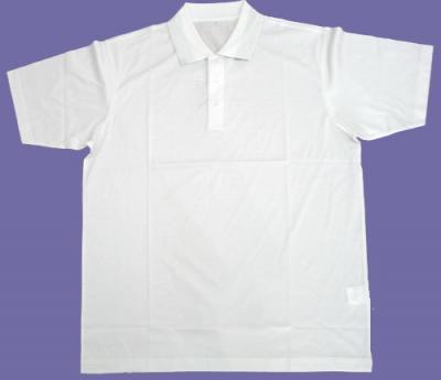 Children`s T-Shirts (Детская Футболки)