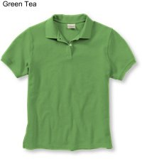 Children`s T-Shirts (Children `s T-Shirts)