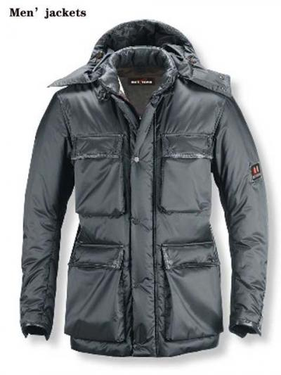 Men` Jacket (Men `Jacket)