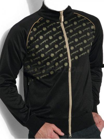 Men`s Outerwear (MEN `S Верхняя одежда)