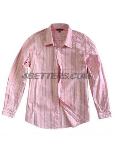 Men`s Shirts (MEN `S Рубашки)