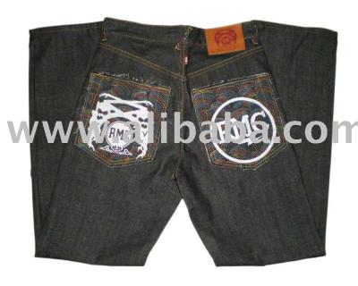Men And Women Jeans (Men and Women Jeans)