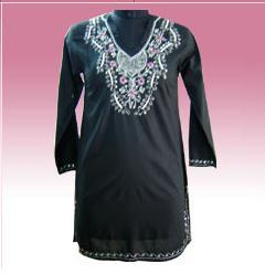 Garments Readymade (Готовые одежды)