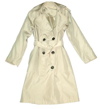 Lady`s Elegant Overcoat (Женская Элегантная Шинель)