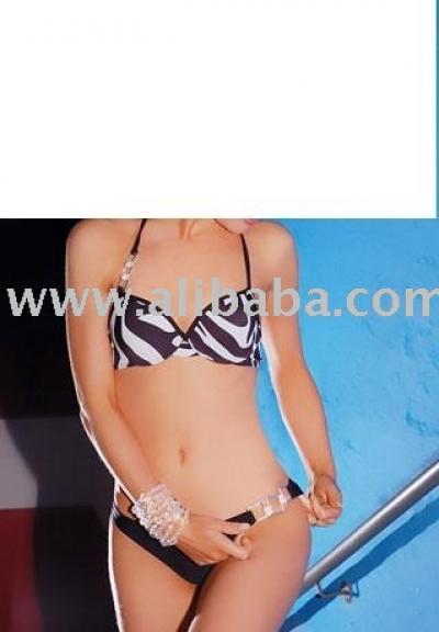 Swimwear (Купальники)