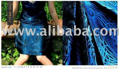 Women`s Wear (Женская одежда)