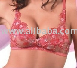 Ladies Bra (Дамы Бра)