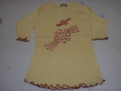 Girls` Dresses (Girls `Kleider)