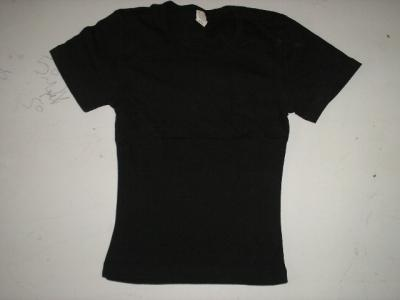 Ladies T-Shirts (Ladies T-Shirts)