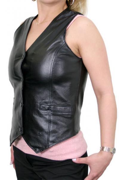 Жилет Жилет из теплого трикотажа b.p.c. casual Женская мода Женская.