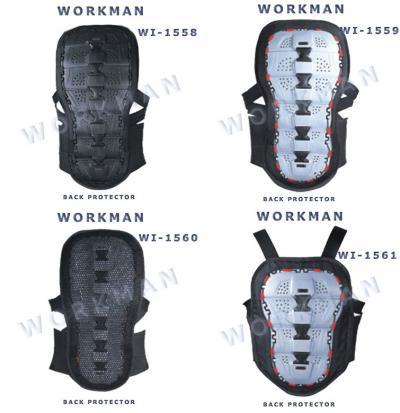 Motorbike Body Armours,Racing Wear (Motorrad-Body Rüstungen, Racing Wear)