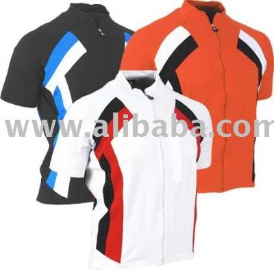 Cycling Wear (Cycling Wear)
