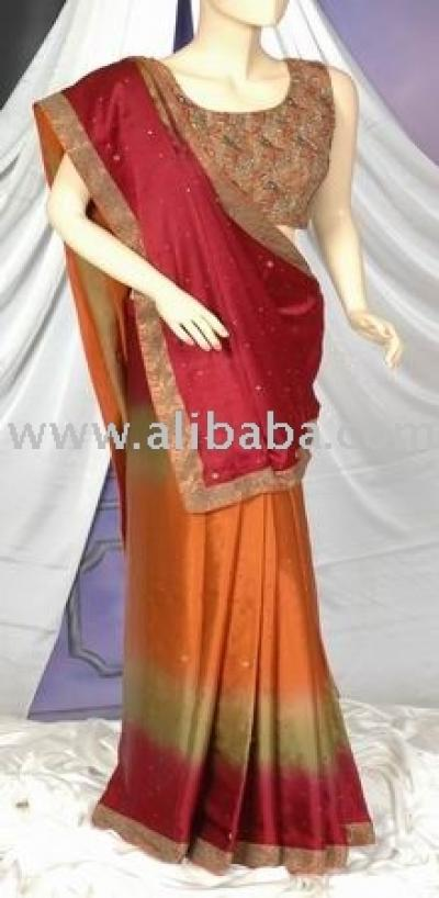 Bridal Party Clothes on Wedding Dresses Party Dresses Wedding Dress Bridal  Pakistani Wedding