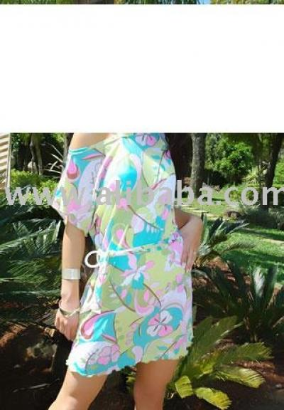 Ladies Swimwear (Дамы Купальники)
