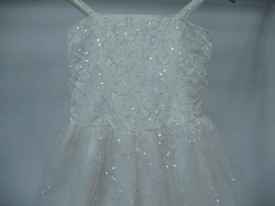 New Stock Flower Girl Dress $39 (New Stock Flower Girl Dress $ 39)