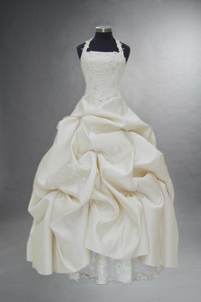 Custom 8 Bridal Gown Tf008 (Пользовательские 8 Свадебные платья Tf008)