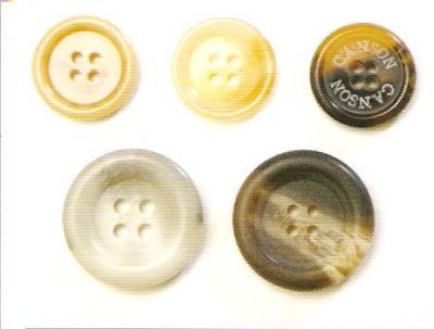Plastic Button (Пластиковые кнопки)
