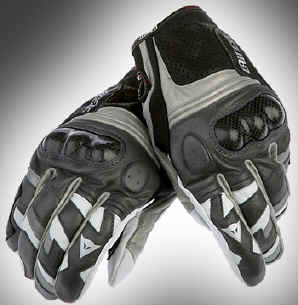 Driving Gloves (Вождение Перчатки)