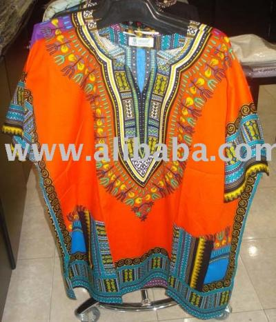 Dashiki-африканская рубашка, Этническая одежда.  Delivery Time: 1 to...